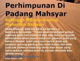 85 Gambar Alam Mahsyar HD